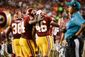 REDSKINS_20140818_036.JPG
