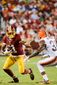 REDSKINS_20140818_042.JPG