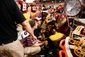 REDSKINS_20140818_044.jpg