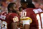 REDSKINS_20140818_060.JPG