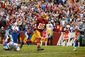 9_3_2014_redskins-20131222-58201.jpg