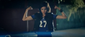 Rice NFL women ad.png