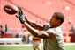 REDSKINS_20140914_015.JPG