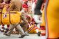 REDSKINS_20140914_023.JPG
