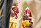 REDSKINS_20140914_026.JPG