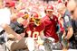 REDSKINS_20140914_028.JPG