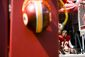 REDSKINS_20140914_032