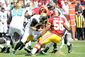 REDSKINS_20140914_034.JPG