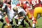 REDSKINS_20140914_044.JPG