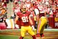 REDSKINS_20140914_046.JPG