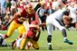 REDSKINS_20140914_049.JPG