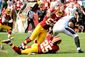 REDSKINS_20140914_050.JPG