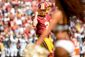 REDSKINS_20140914_075.JPG