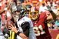 REDSKINS_20140914_080.JPG