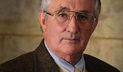 Great Falls Mayor Michael J. Winters wrote a blistering editorial that condemns the Council on American-Islamic Relations for a recent public relations campaign that apparently brought a Quran to his door right before Sept. 11. (City Commission)