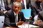 9_242014_un-security-council-obama8201.jpg