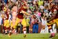REDSKINS_005_10062101