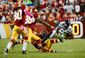 REDSKINS_011_10070020