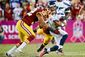 REDSKINS_013_10070022