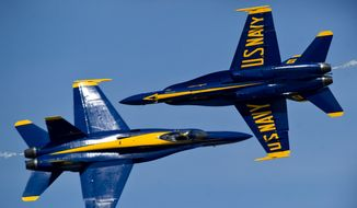 120519-N-MG658-604 