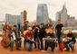 11102014_timejumpers8201.jpg