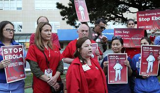 nationalnursesunited.org