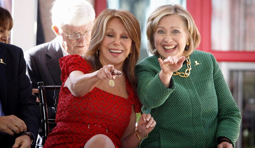 Hillary  Feminism  and Me   bordocrossings Hillary s America