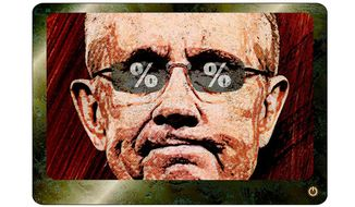 Harry Reid Internet Sales Tax Illustration by Greg Groesch/The Washington Times
