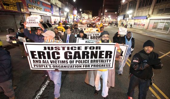 Police Protest Tactics N.j to Protest Police