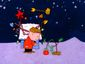 12142014_tv-charliebrown18201.jpg