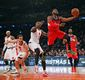 12252014_wizards-knicks-basketball-28201.jpg