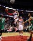 12282014_celtics-wizards-basketball-8201.jpg