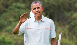 President Obama, on vacation this week with his family in Hawaii, is enjoying an approval rating rebound, likely brought on by his recent bold policy moves and holiday goodwill. Analysts say he'll have to work with Republicans in Congress to keep his numbers up. (Associated Press)