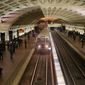 The NTSB is investigating the incident of a subway train that spilled smoke near the L'Enfant Metro Station in Washington. One woman was killed and dozens others were sent to the hospital. District of Columbia Mayor Muriel Bowser has promised a full report on the incident with 48 hours. (Associated Press)
