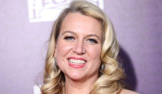 "Cheryl Strayed's book ""Wild: From Lost to Found on the Pacific Crest Trail"" led to her being a guest at the State of the Union and as high-profile environmental advocate. (Associated Press photographs)"