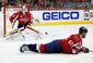 2_8_2015_flyers-capitals-hockey-98201.jpg