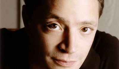 """""""Scandal"""" star Joshua Malina joined hundreds of other Twitter users Monday in condemning President Obama's phrasing when he suggested the January attack on a Paris Kosher deli that left four Jews dead was a """"random"""" act of terror. (Wikipedia)"""