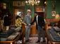 2_122015_film-review-kingsman-the--58201.jpg