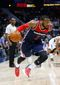 2_122015_wizards-hawks-basketball-88201.jpg