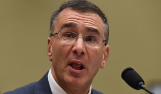 """Jonathan Gruber, the Massachusetts Institute of Technology health economist who made national headlines last year for talking about """"the stupidity of the American voter,"""" was a target Monday in a report from the Vermont state auditor saying the economist may have padded his bills to the state. (Associated Press)"""