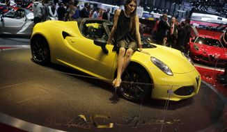 Switzerland Geneva Auto Show.JPEG-0f4e4.jpg