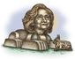 3_102015_hillary-sphinx-by-k8201.jpg
