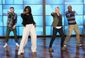 People Michelle Obama Ellen DeGeneres .JPEG-07749.jpg
