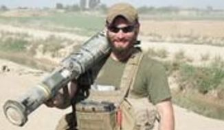 Maj. Mathew Golsteyn was to receive the Silver Star for aiding fellow soldiers in Afghanistan, but his award is now in jeopardy.