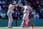 4_152015_nationals-red-sox-basebal-78201.jpg