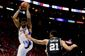 4_272015_spurs-clippers-basketball-58201.jpg