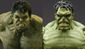 aou-2015-hulks-compare