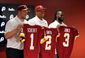 5_3_2015_draft-redskins-football-28201.jpg