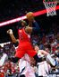 5_3_2015_wizards-hawks-basketball-68201.jpg