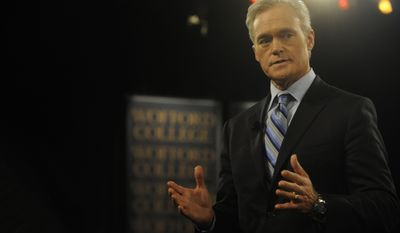 Quiz Scott Pelley